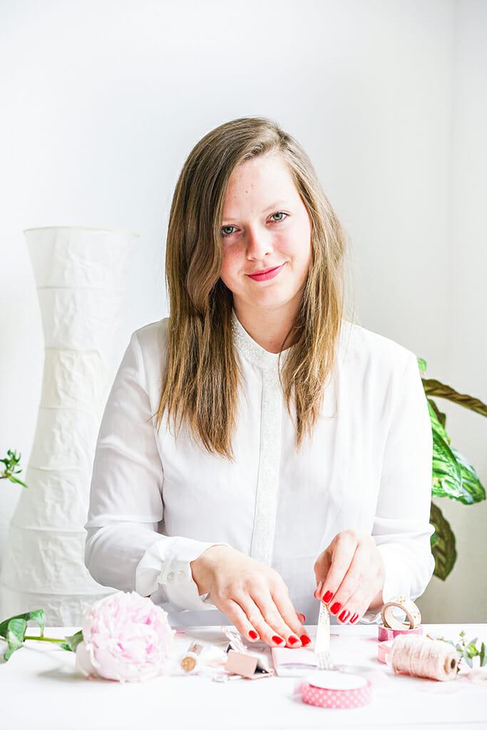 Fräulein-Selbstgemacht-Profilbild