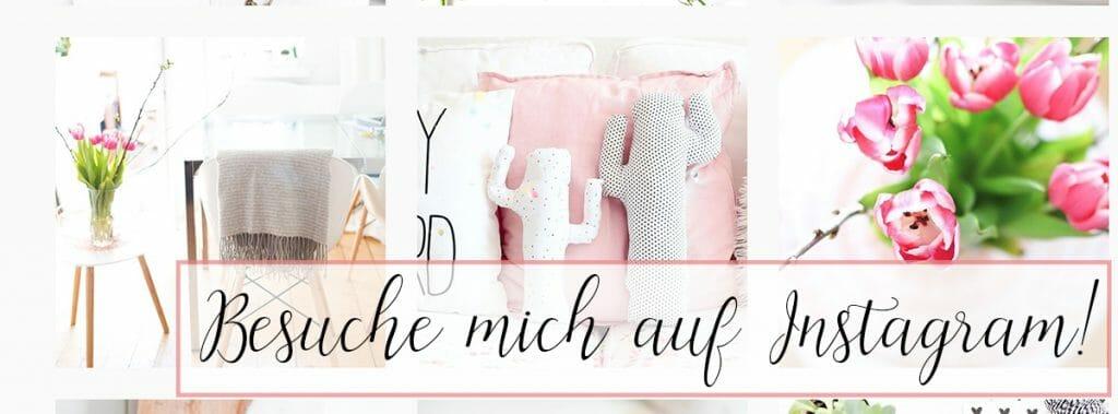 instagram-kanal-vom-diy-blog-fräulein-selbstgemacht