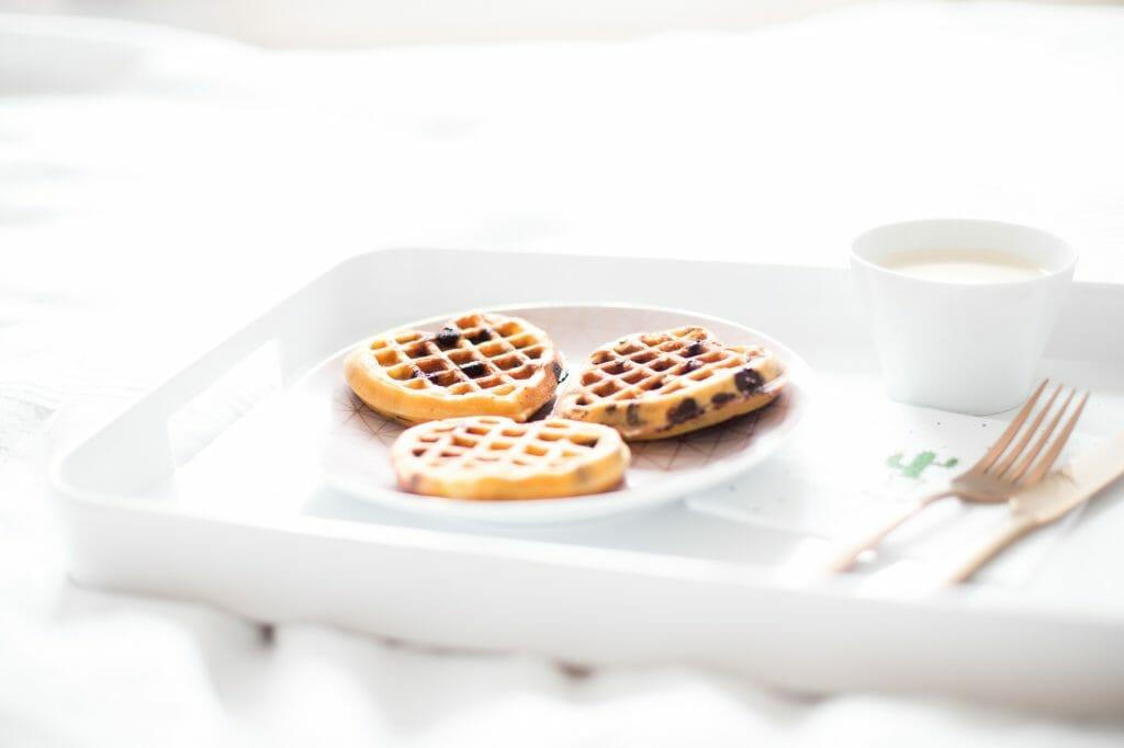 chocolate-chip-waffeln-saftig-und-mit-schokolade-gefüllt-6