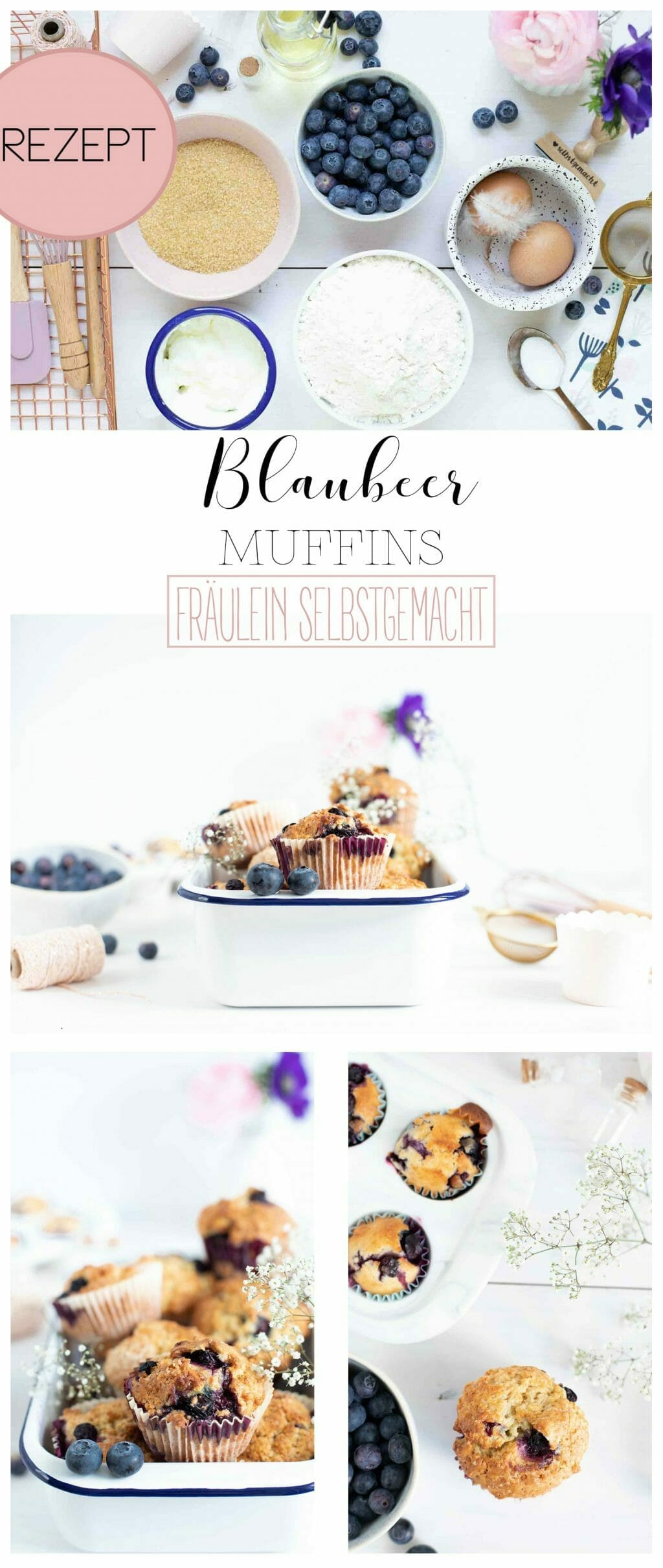 blaubeermuffins-fluffig-backen-pinterest
