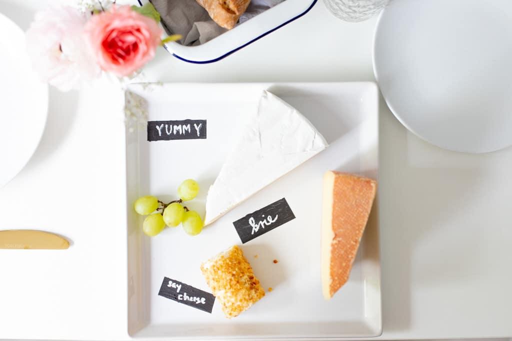 käseplatte-mit-tafelfarbe-selber-machen-4241