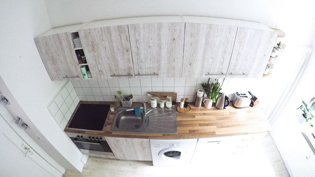 küchen_makeover_ikea_küche_mit_klebefolie--2