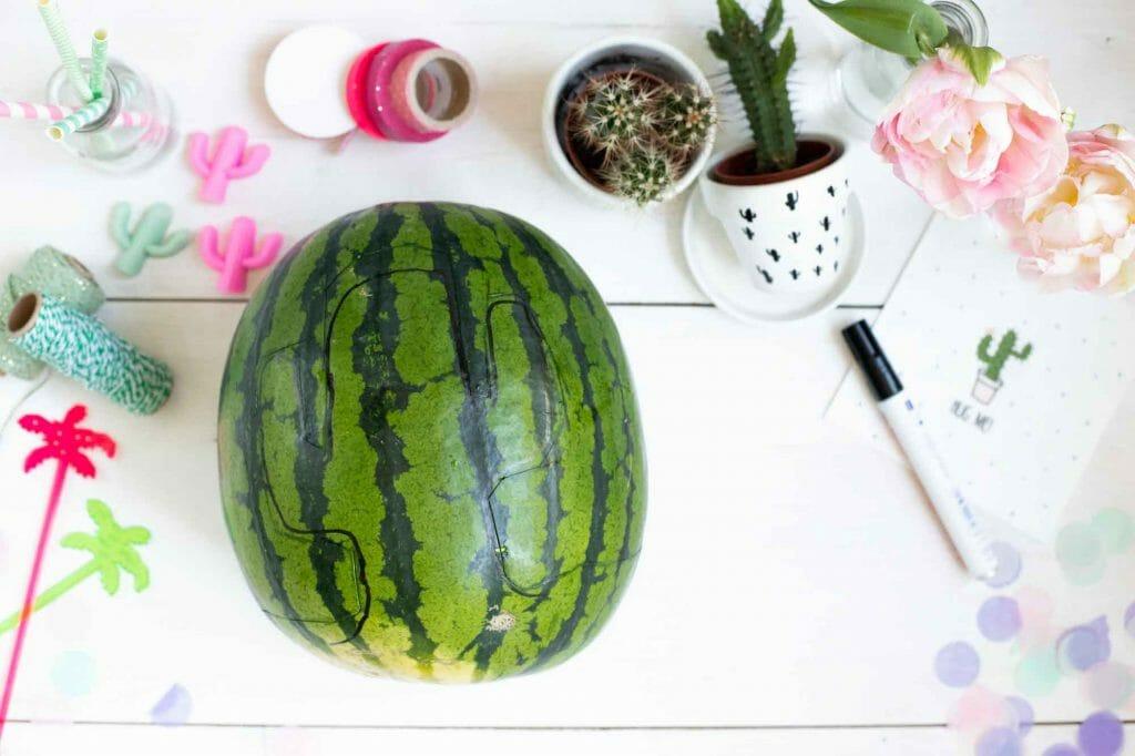 kaktus-melone-selber-machen-3