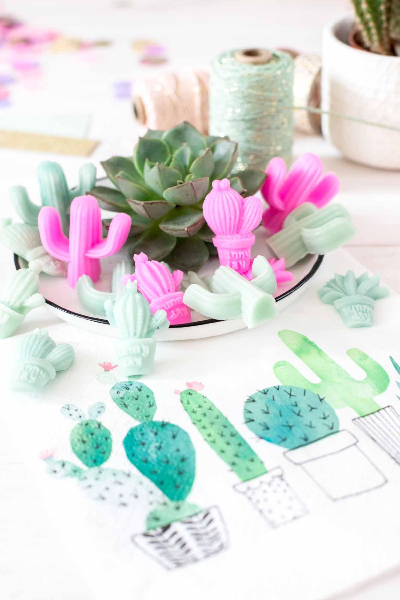 kaktus-seife-selber-gießen-kaktus-diy-12