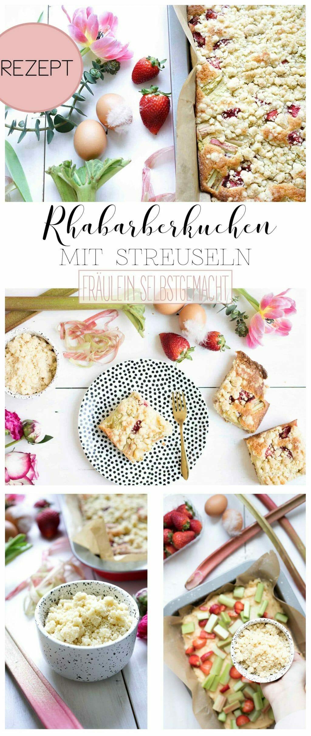 rhabarberkuchen-mit-erdbeeren-und-streuseln