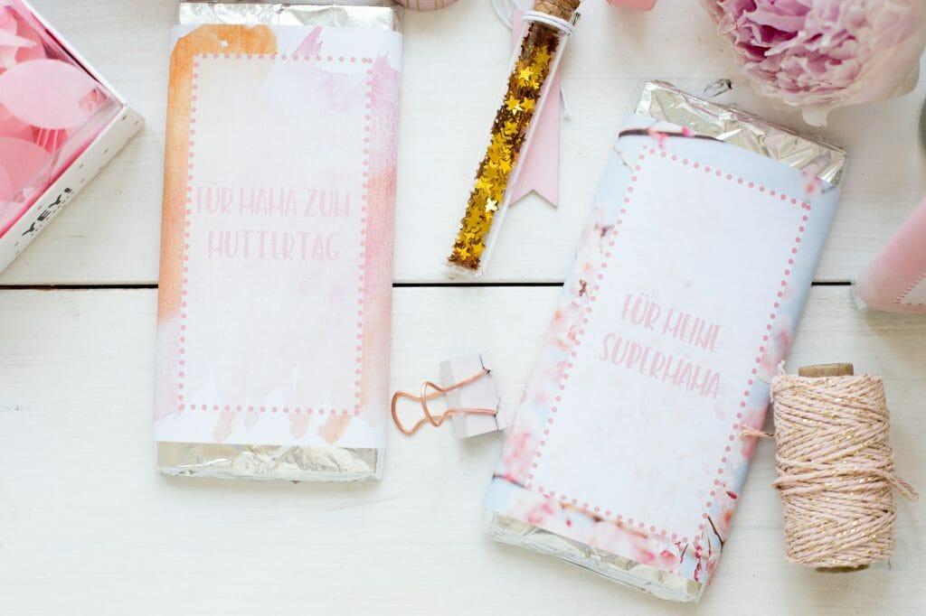schokoladen-geschenk-verpackung-als-muttertags-geschenk-16