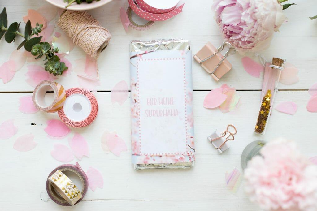 schokoladen-geschenk-verpackung-vorlage-als-muttertagsgeschenk-1