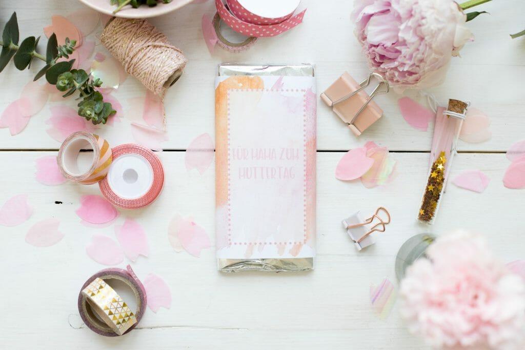 schokoladen-geschenk-verpackung-vorlage-als-muttertagsgeschenk-2
