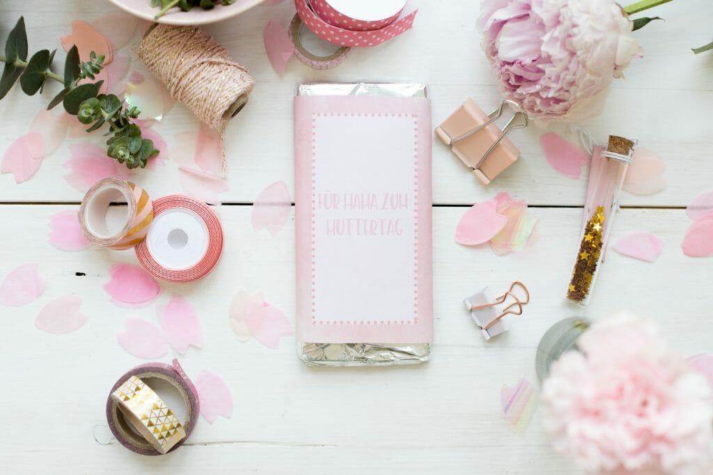 schokoladen-geschenk-verpackung-vorlage-als-muttertagsgeschenk-3
