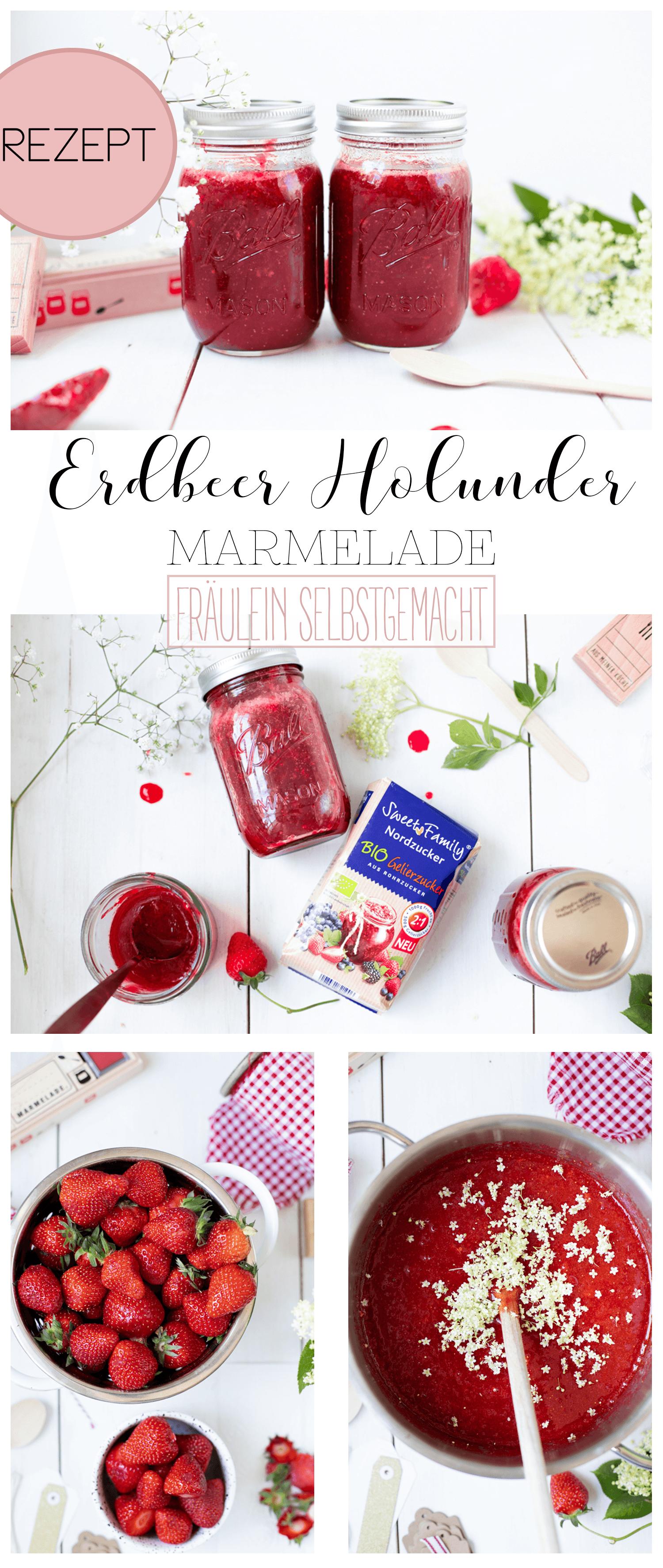 erdbeer_holunder_marmelade