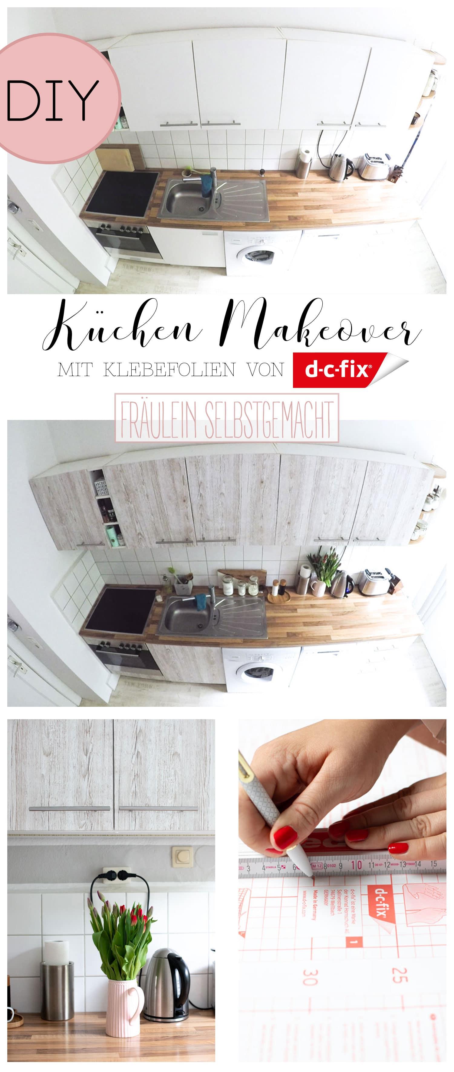 küchen_makeover_mit_klebefolie_ikea_hack_pinterest
