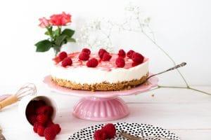 no_bake_cheesecake_mit_himbeeren-4475