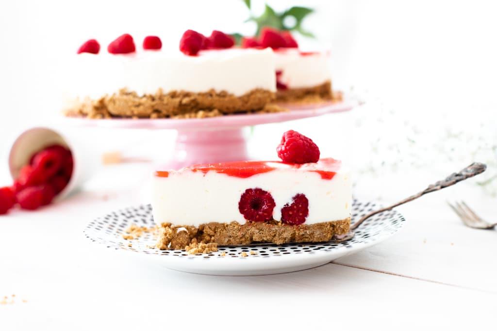 no_bake_cheesecake_mit_himbeeren-4532
