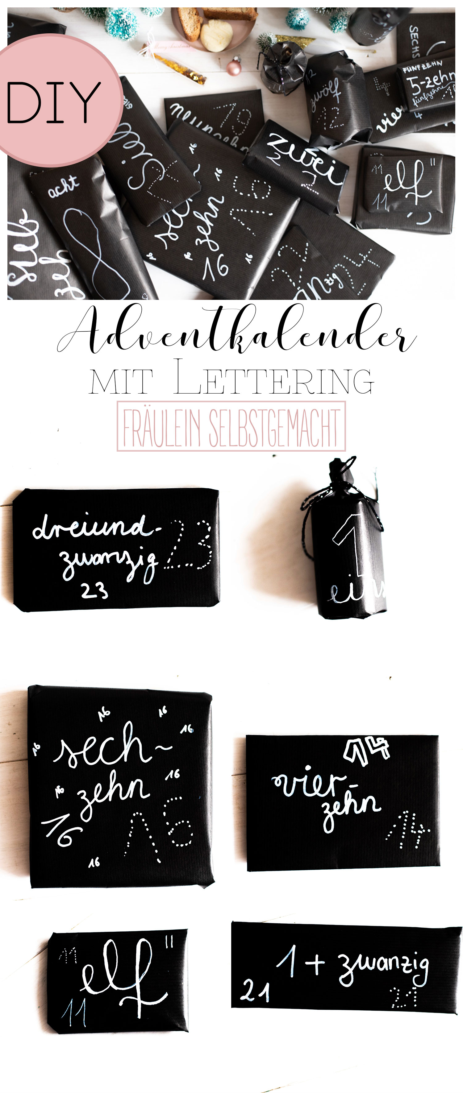 Adventskalender_mit_Lettering_Pinterest_Pin