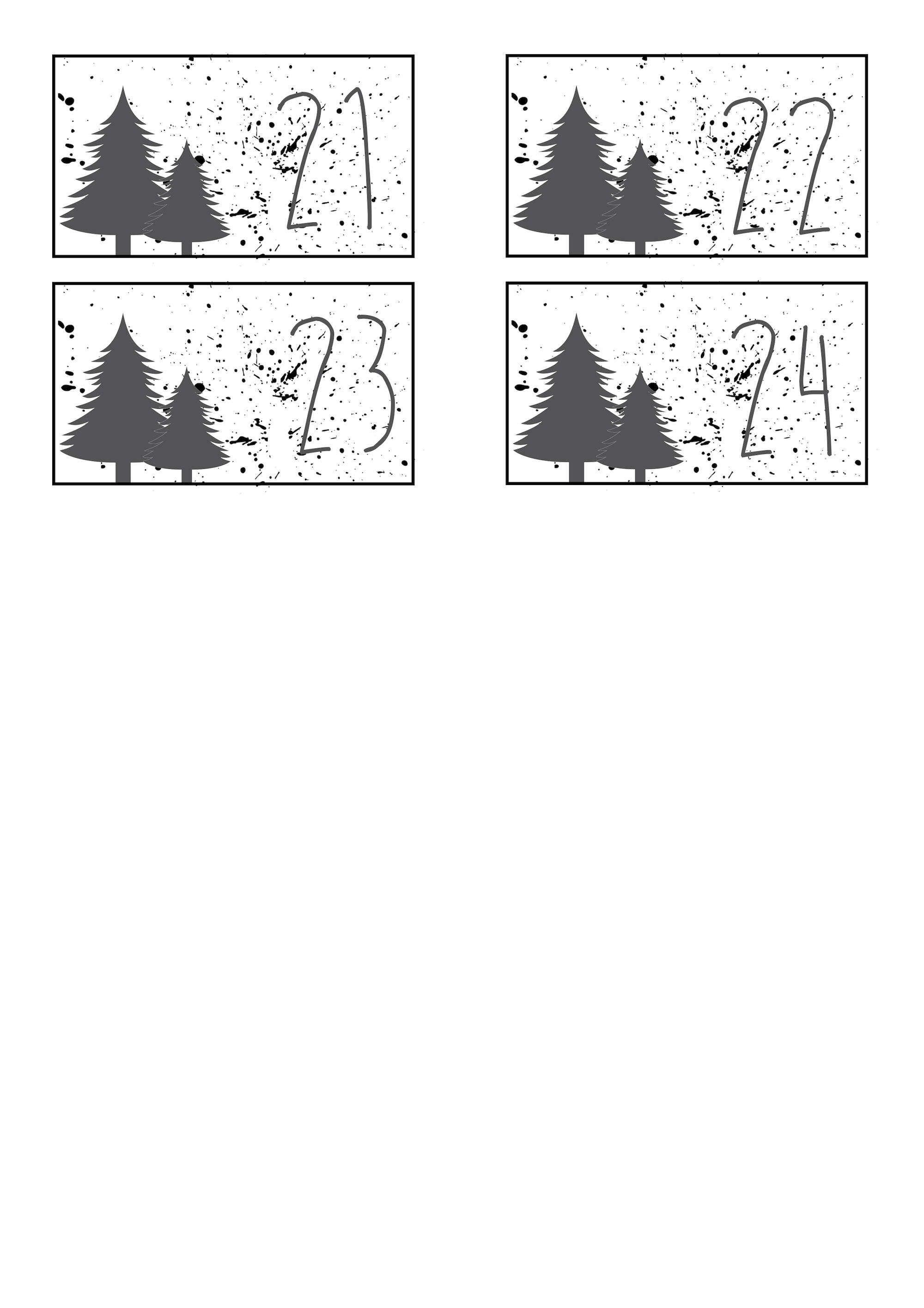 adventskalender_vorlagen_mit_tannen-14