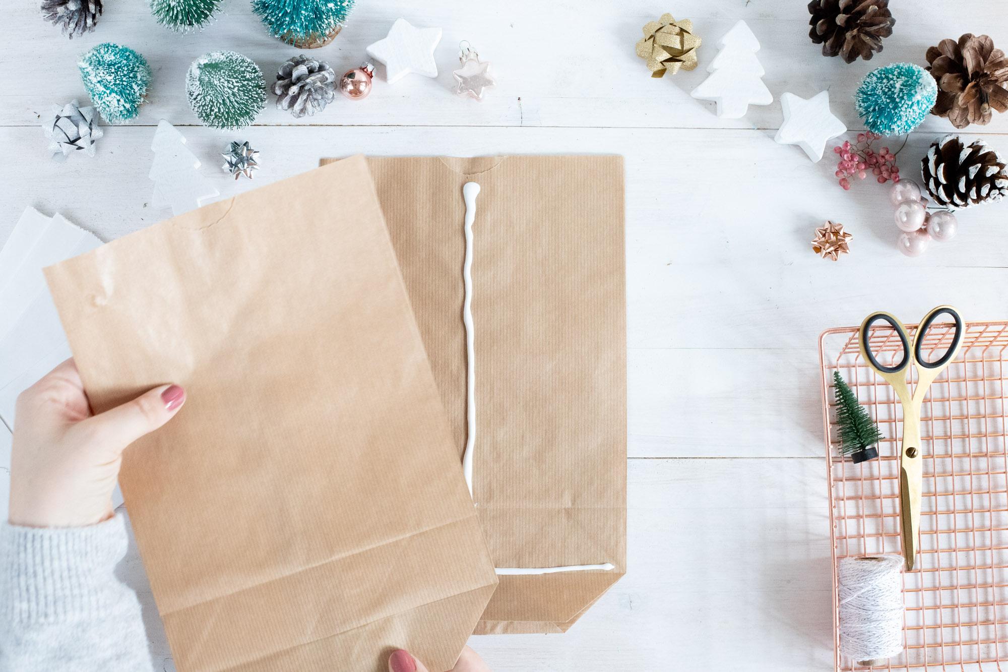 weihnachtssterne_basteln_aus_kraftpapiertüten-7