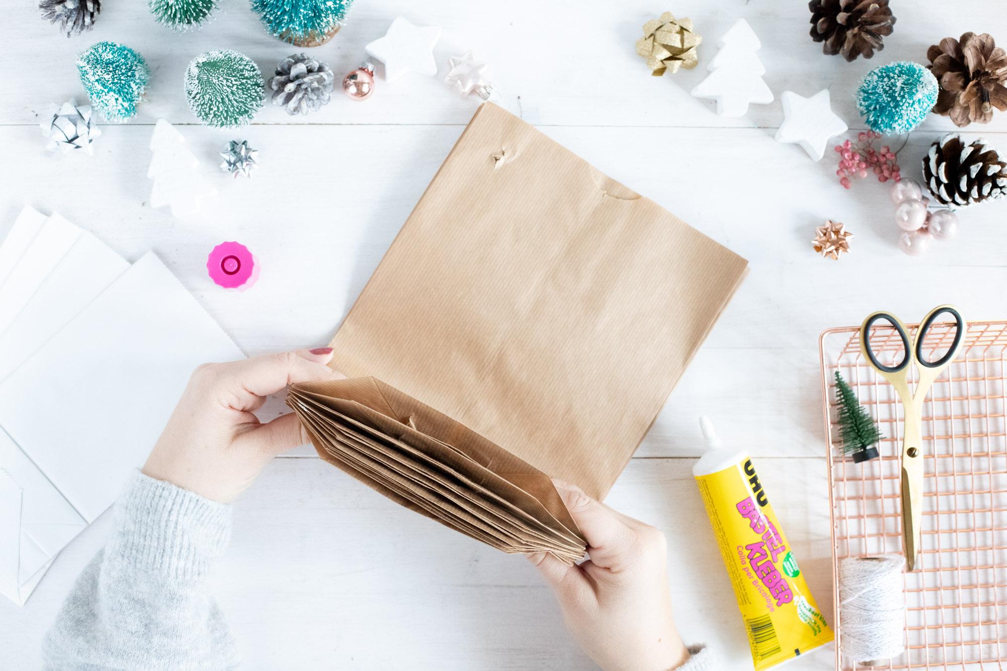 weihnachtssterne_basteln_aus_kraftpapiertüten-8