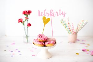 cake_topper_party_hochzeit_cup_cake_deko-32