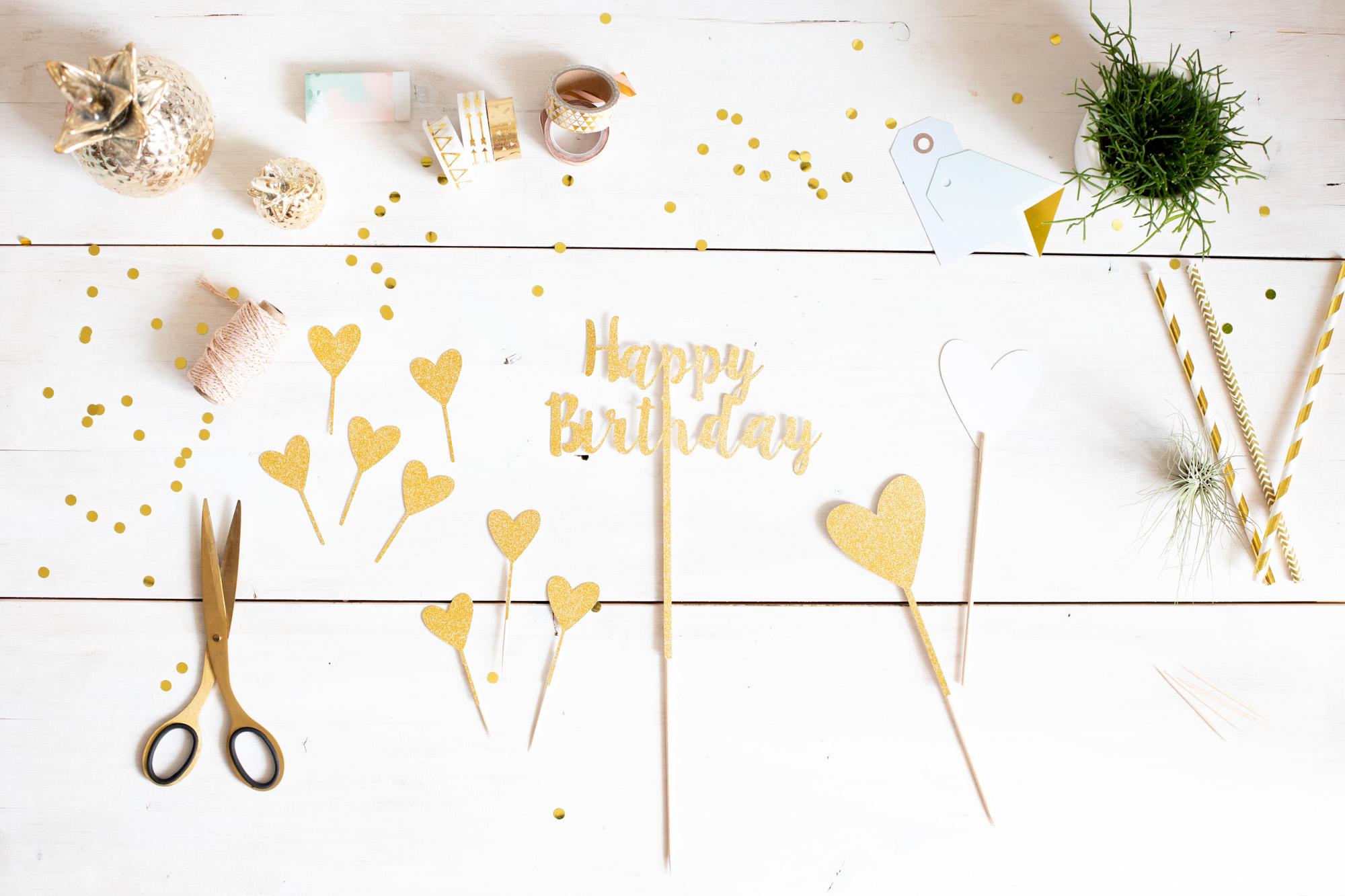 cake_topper_party_hochzeit_cup_cake_deko-step3