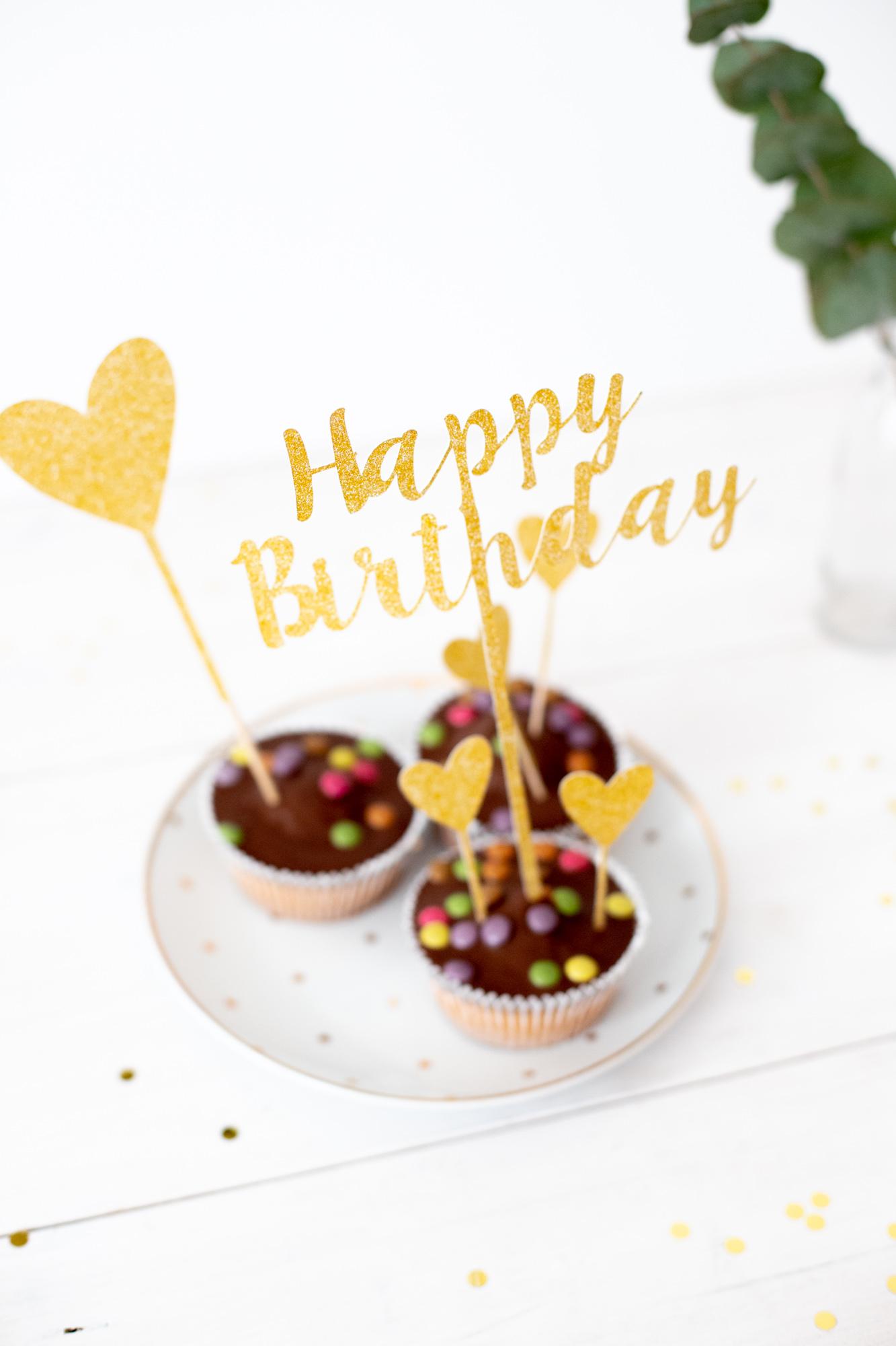 cake_topper_party_hochzeit_cup_cake_deko-23