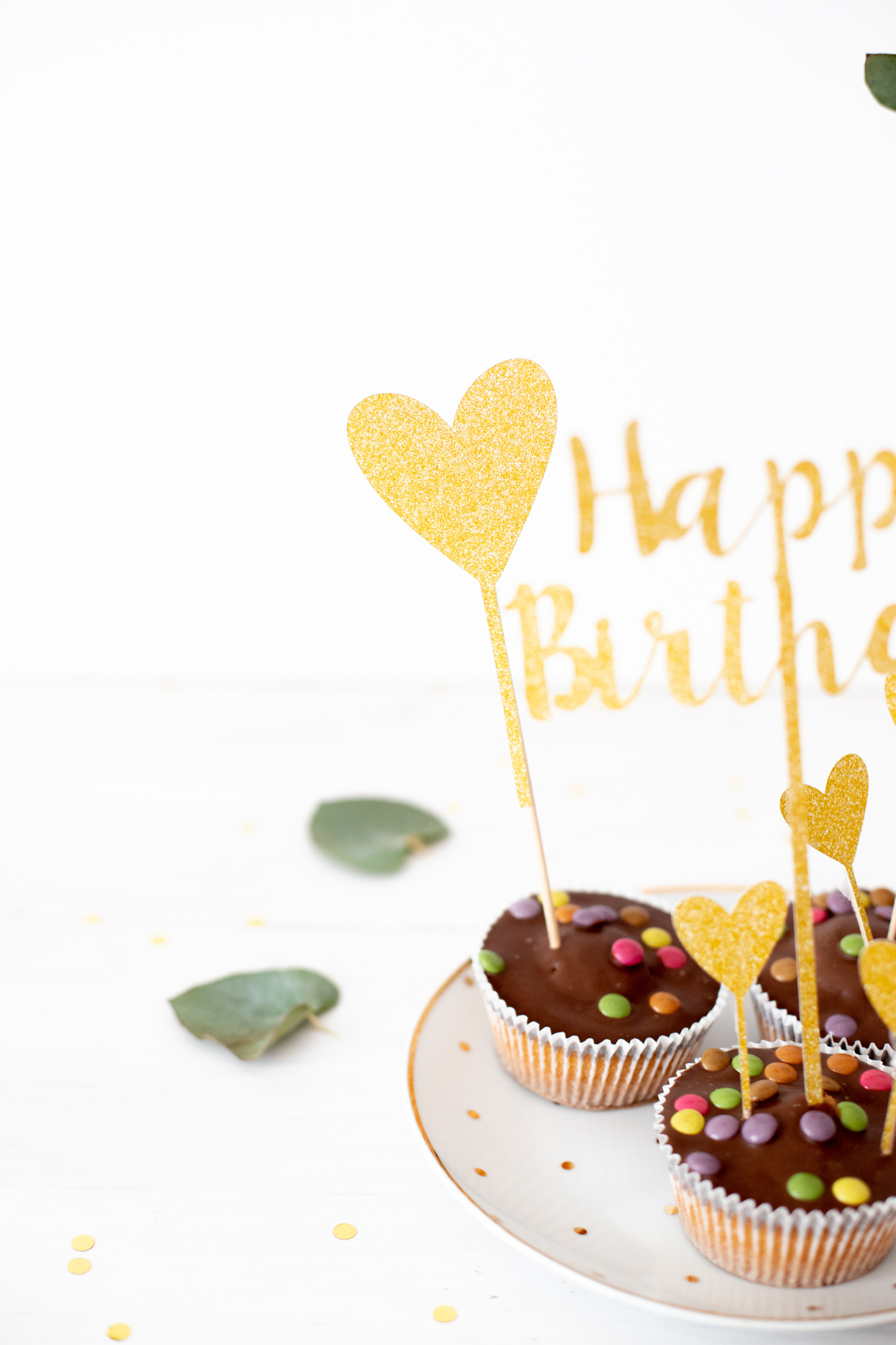 cake_topper_party_hochzeit_cup_cake_deko-34