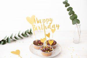 cake_topper_birthday_cup_cake_deko-28