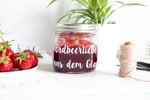 plotter_erdbeer_marmelade-13