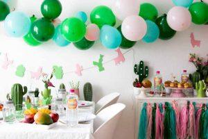 kaktus_party_cactus_party_diy_snacks-beitragsbild