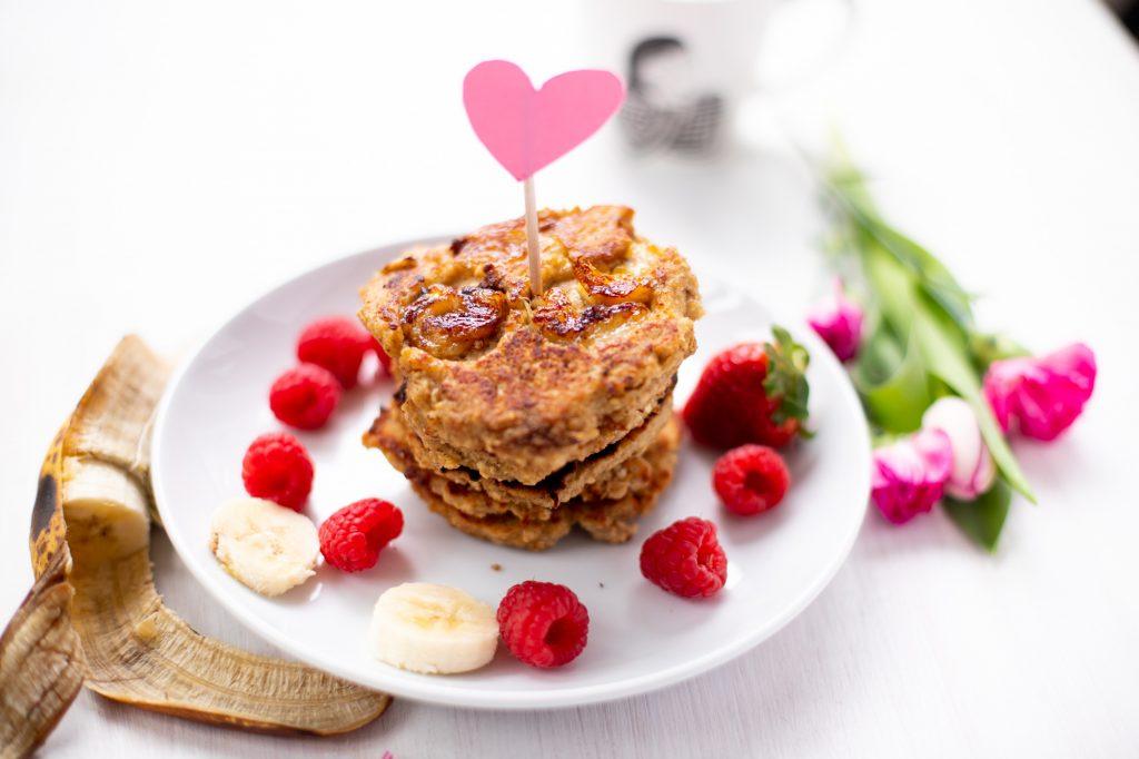 bananen_pancakes_rezept_einfach_lecker