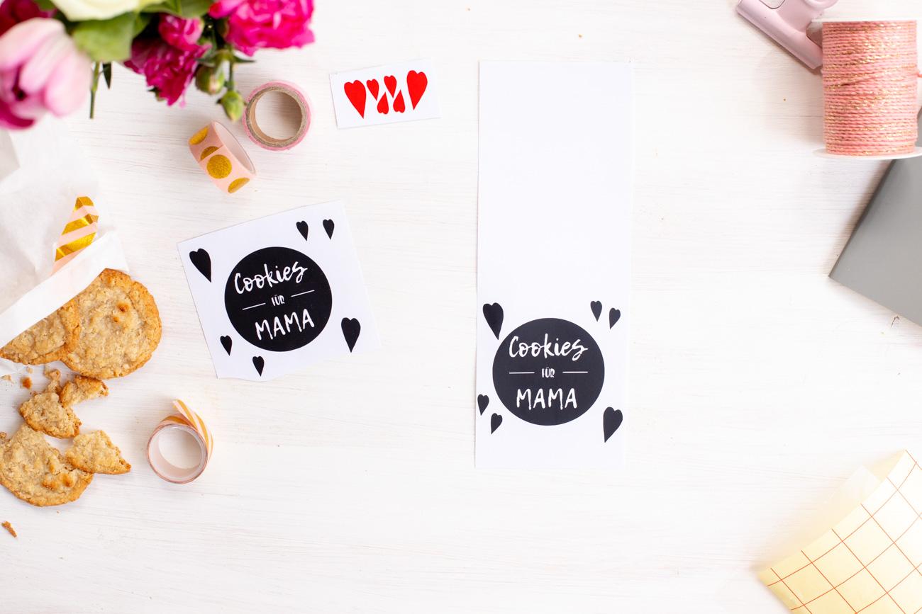 Cookies_zum_Muttertag_Printable_Plotter-Vorlagen-12