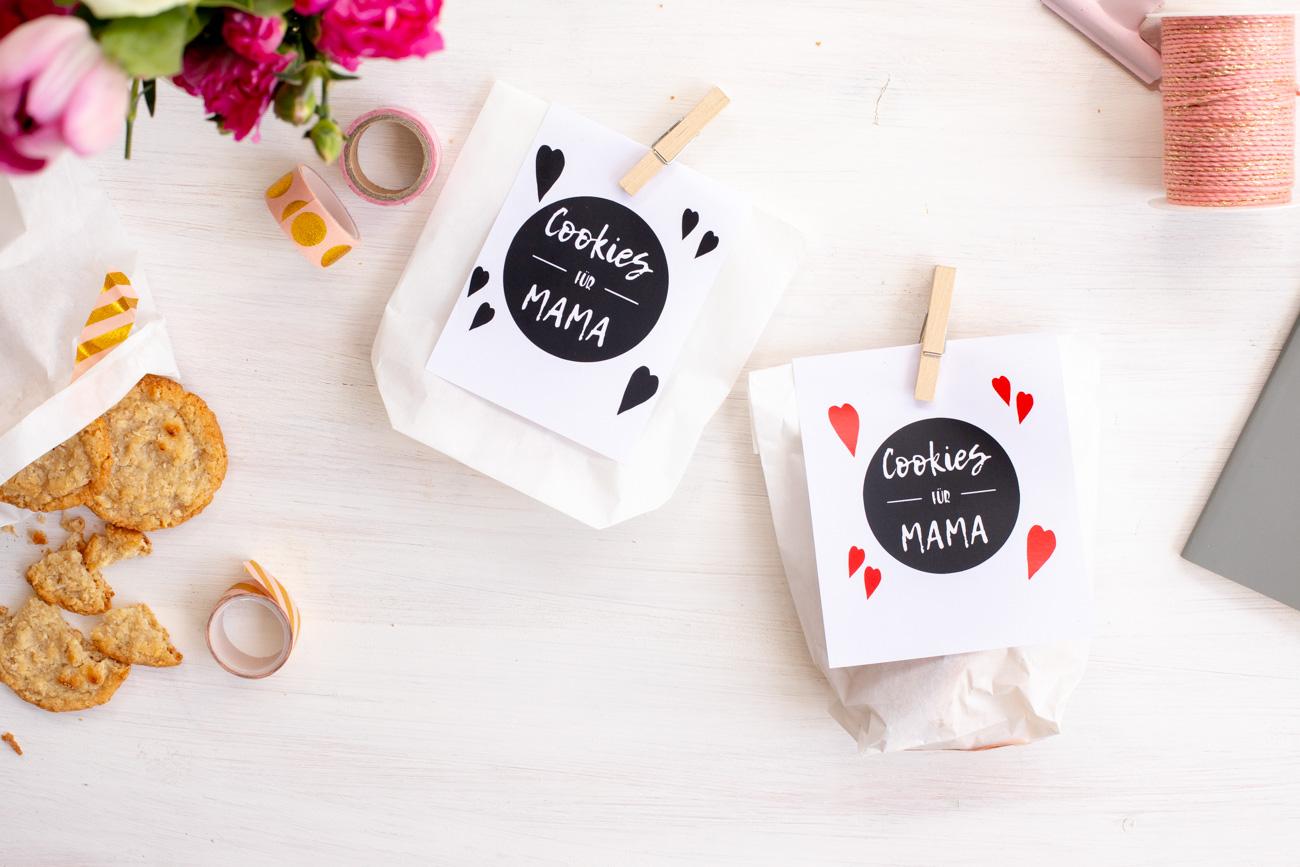 Cookies_zum_Muttertag_Printable_Plotter-Vorlagen-15