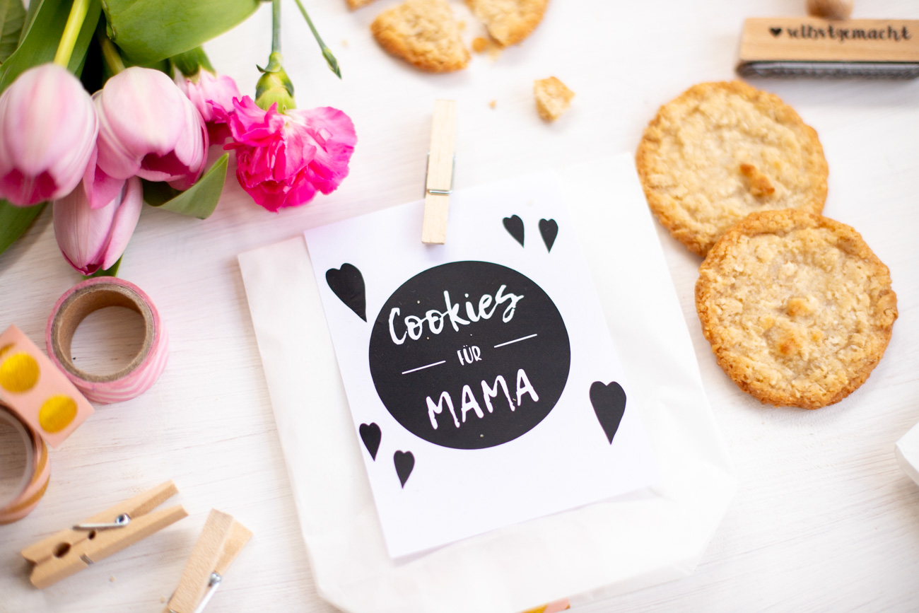 Cookies_zum_Muttertag_Printable_Plotter-Vorlagen-25