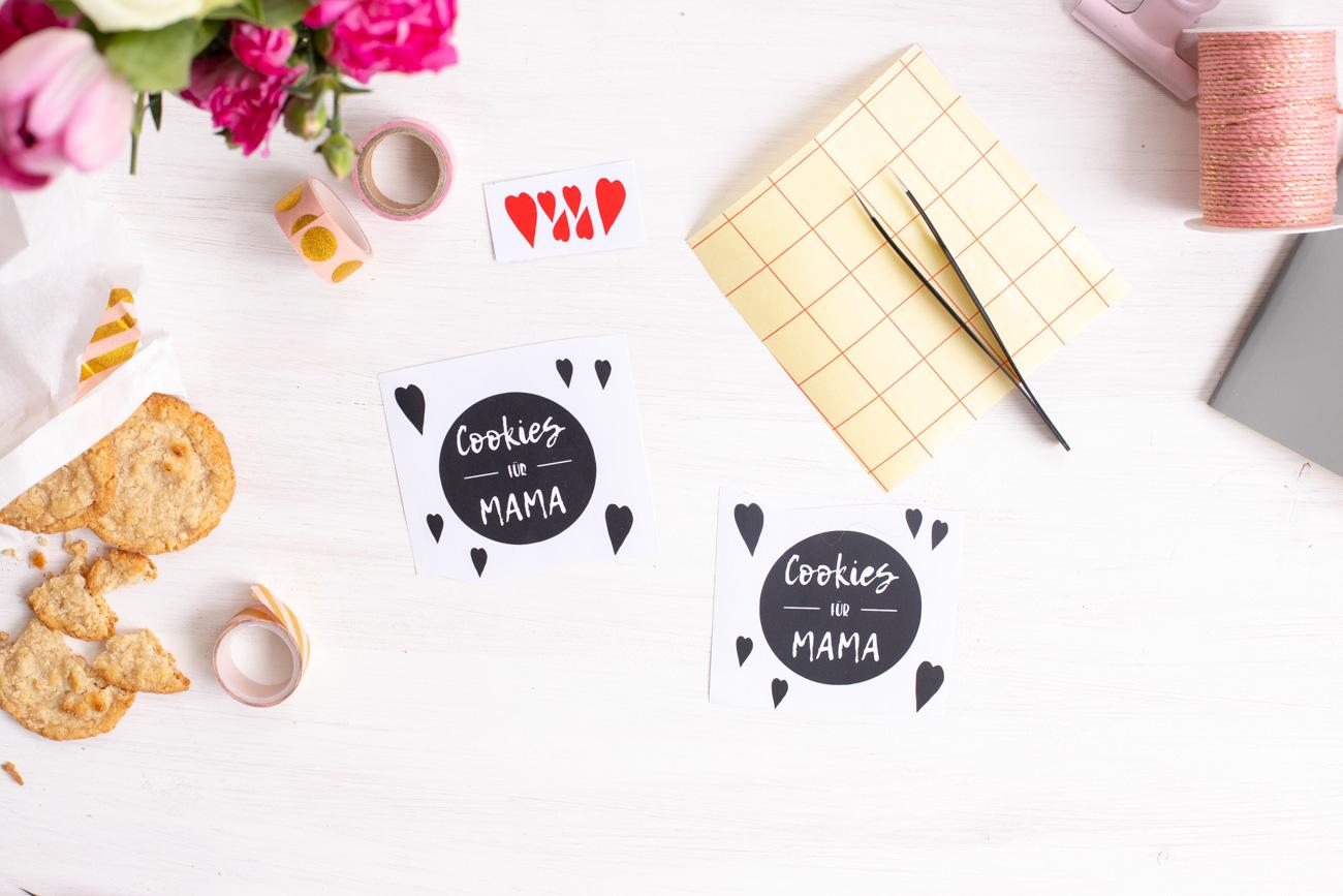 Cookies_zum_Muttertag_Printable_Plotter-Vorlagen-6