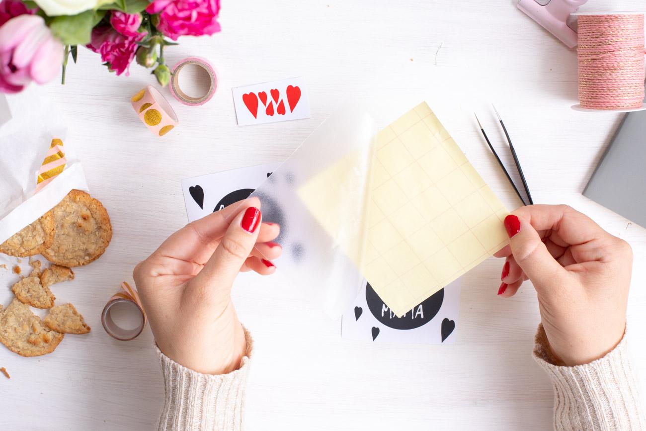 Cookies_zum_Muttertag_Printable_Plotter-Vorlagen-8