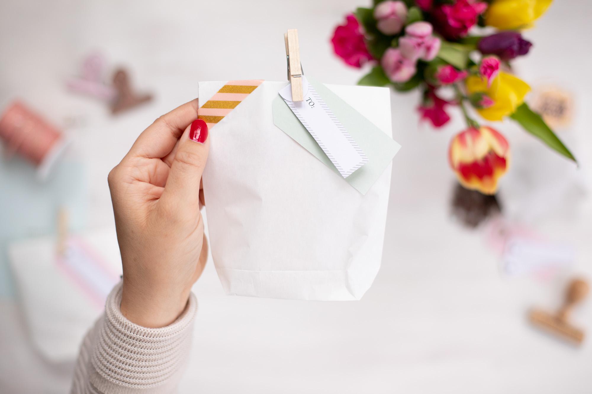 Papiertüten_als_Geschenktüten_für_kekse_basteln-25