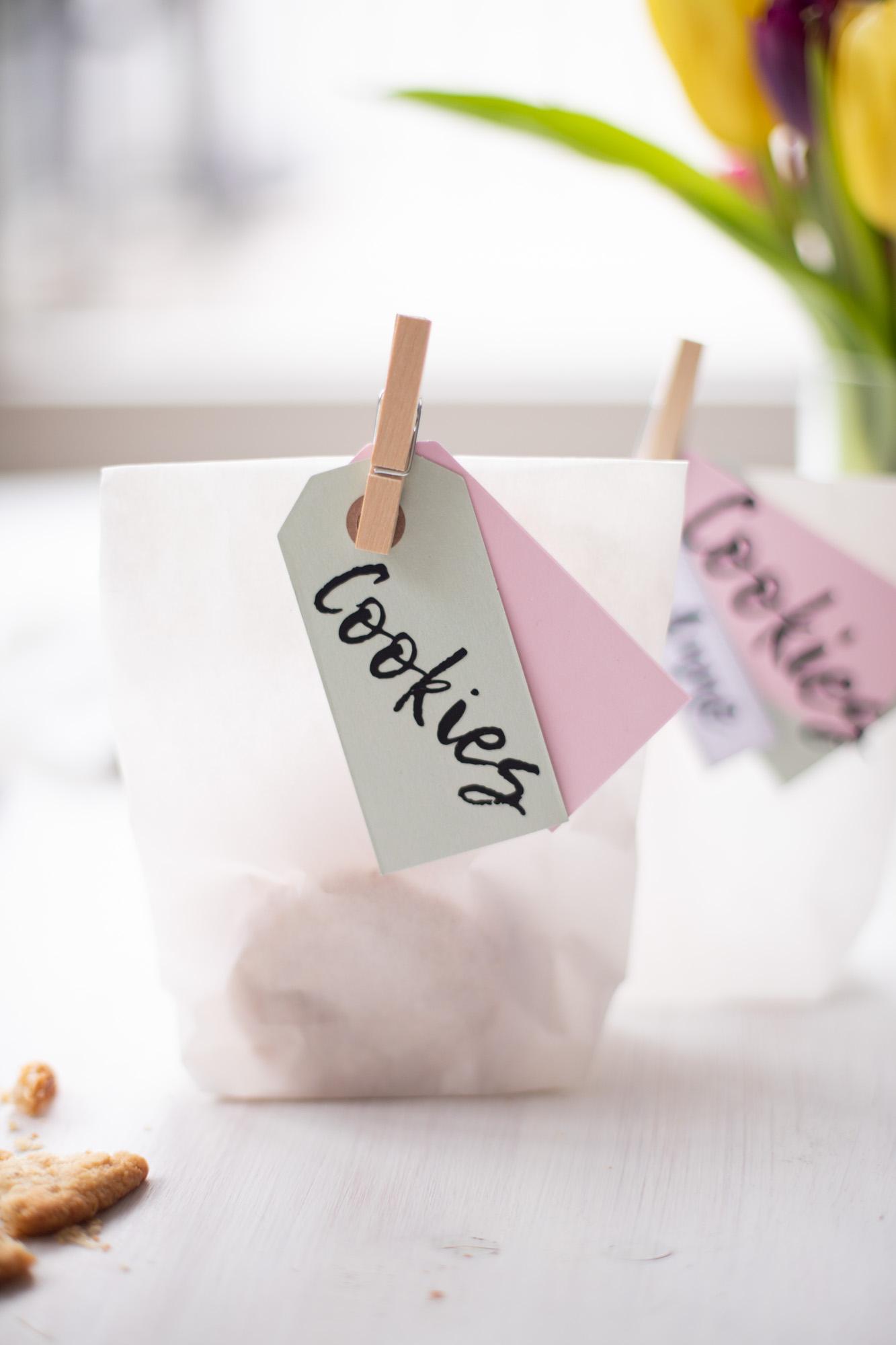 Papiertüten_als_Geschenktüten_für_kekse_basteln-61