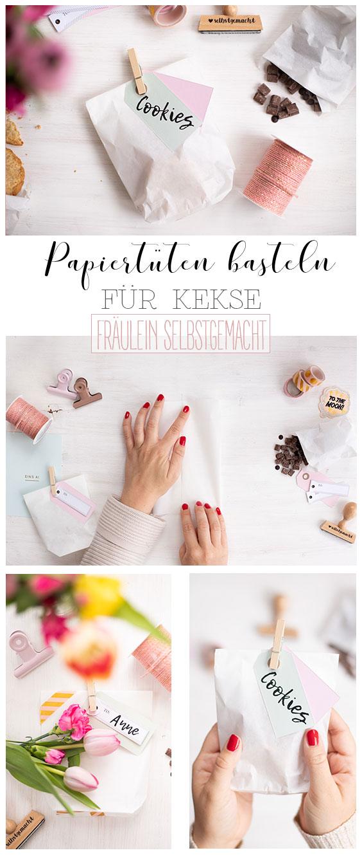 Pinterest_Pin_Papiertüten_Kekstüten_Pin