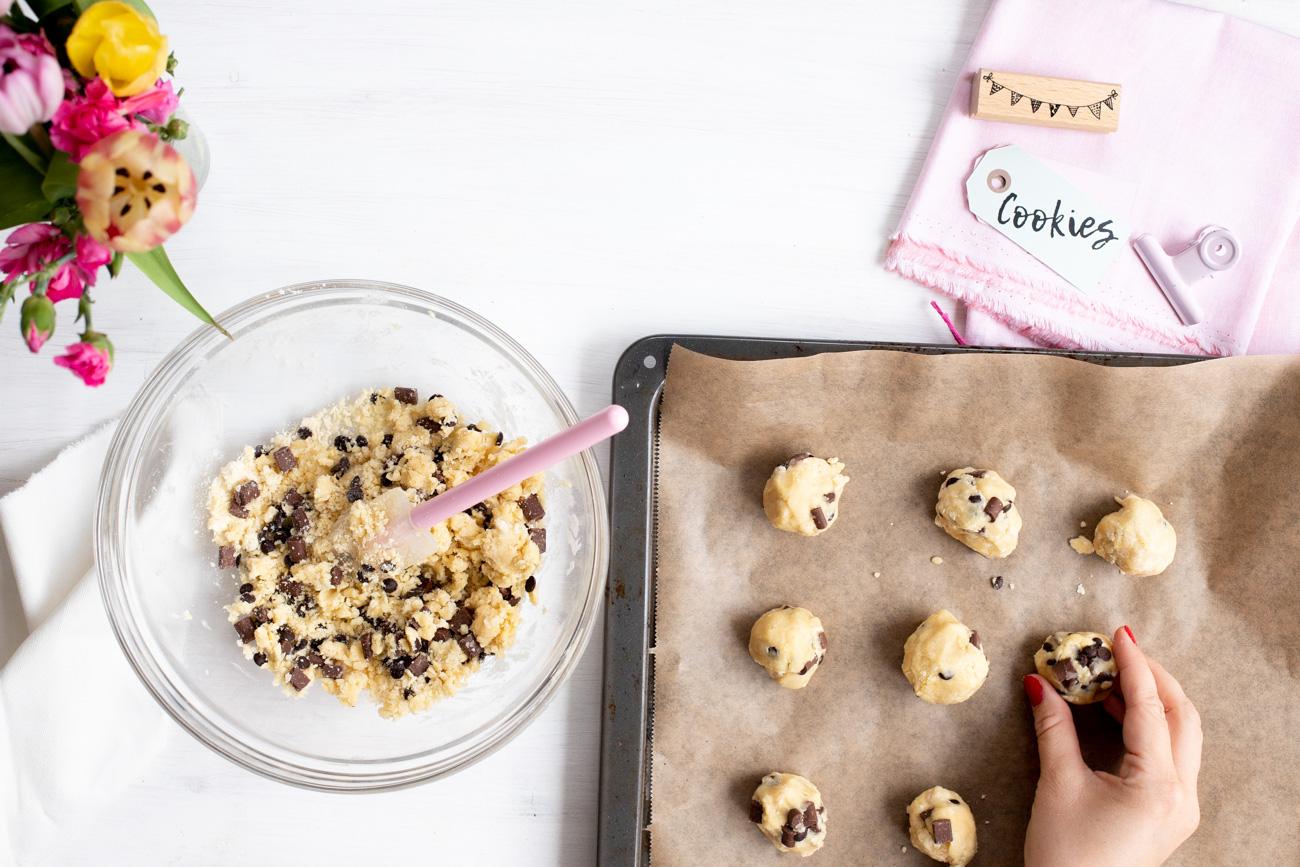 klassische_cookies_rezept_backen11