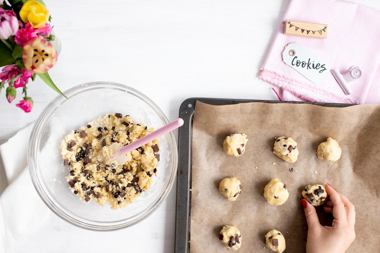 klassische_cookies_backen_rezept