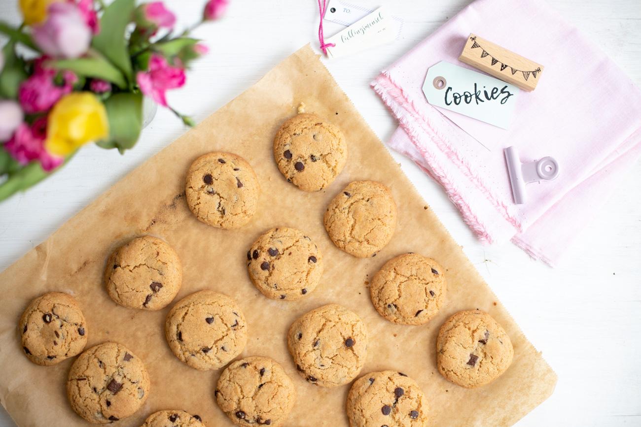klassische_cookies_rezept_backen14
