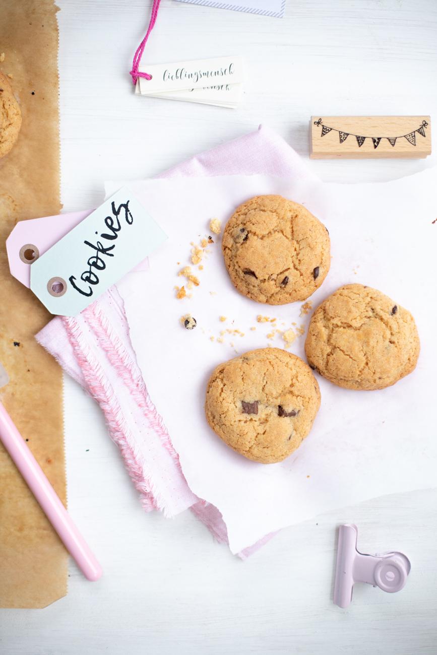 klassische_cookies_rezept_backen19