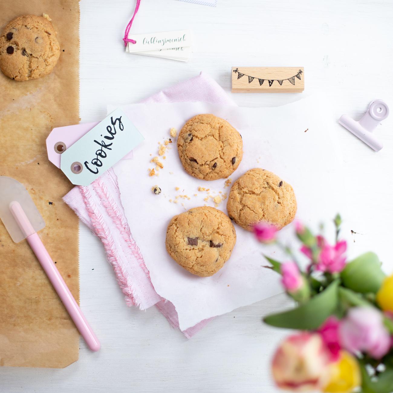 klassische_cookies_rezept_backen24