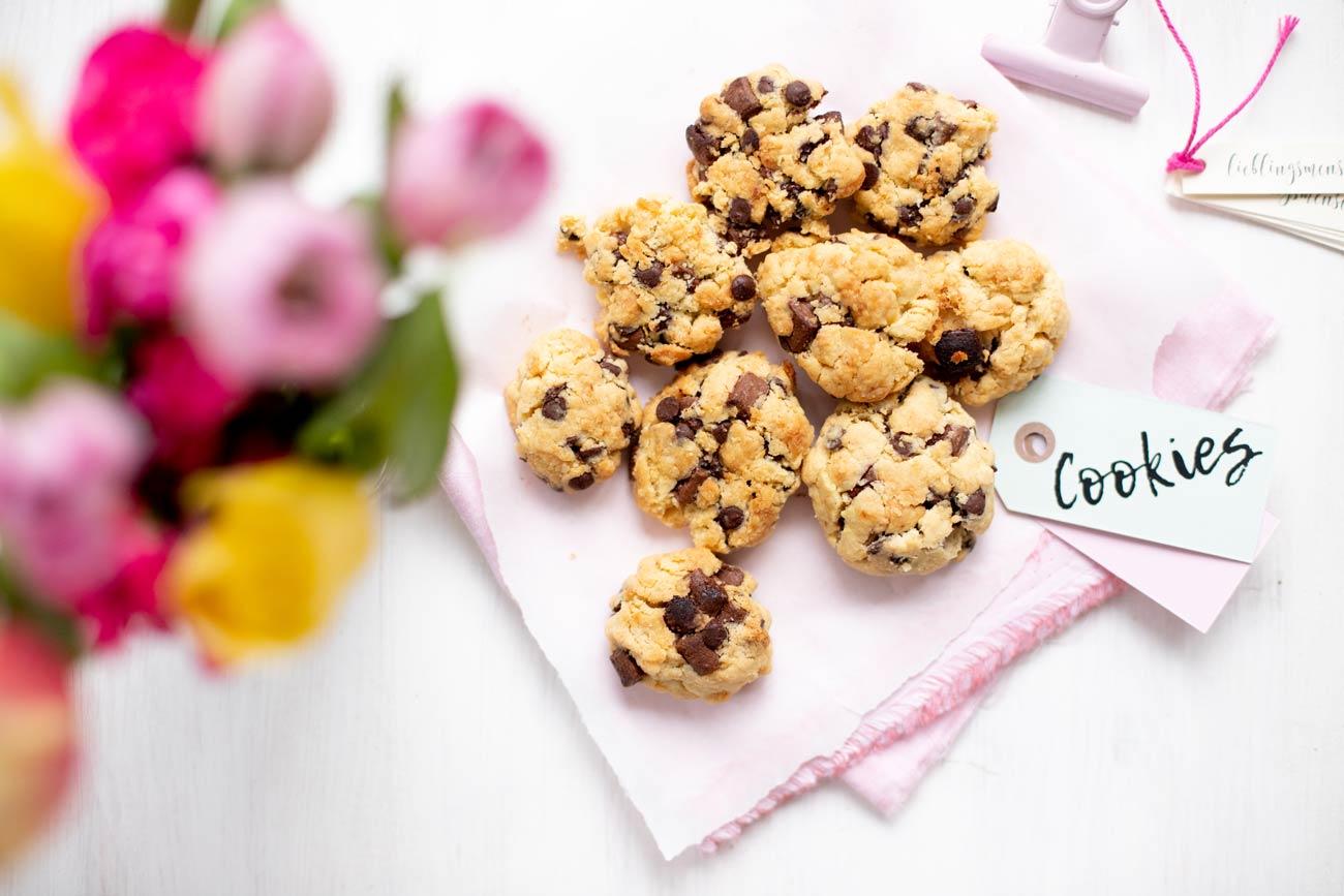 klassische_cookies_rezept_backen_ohne_zucker