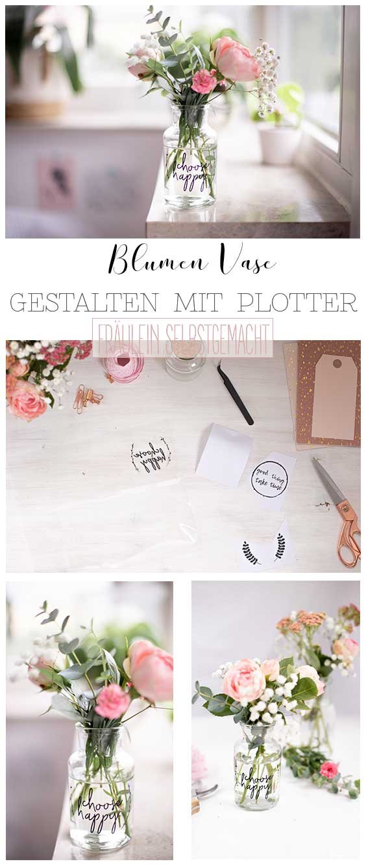Pinterest_Pin_Topflappen_Pin