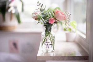 vase_gestalten_plotter_diy30