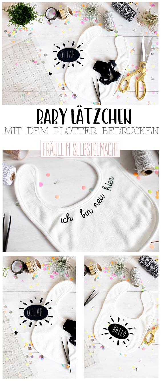 Pinterest_Pin_Baby-Lätzchen
