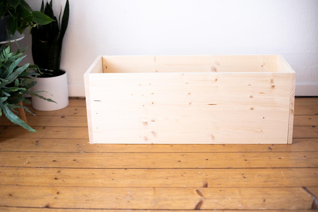 diy_plantbox_interior_pflanzen-box-schritt_4