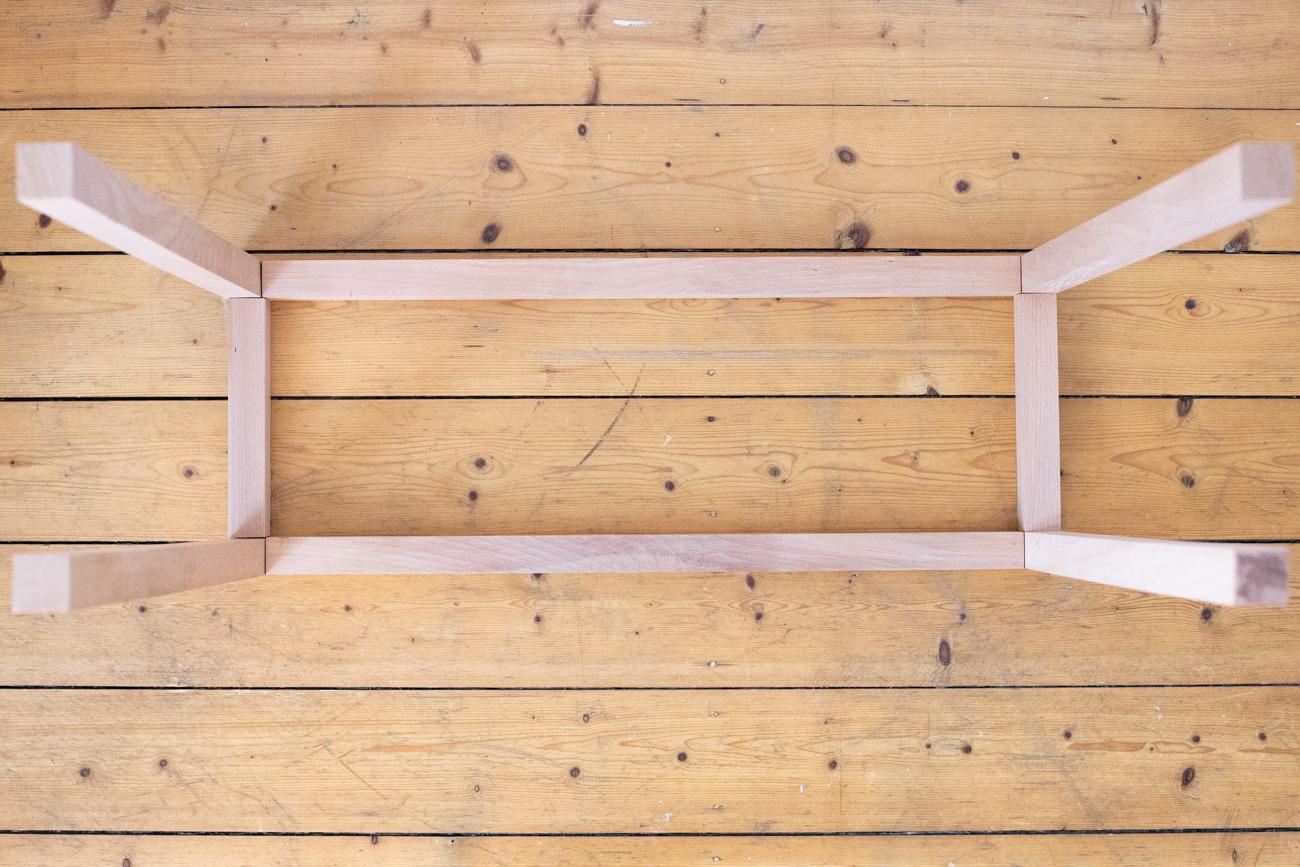 diy_plantbox_interior_pflanzen-box-schritt_7
