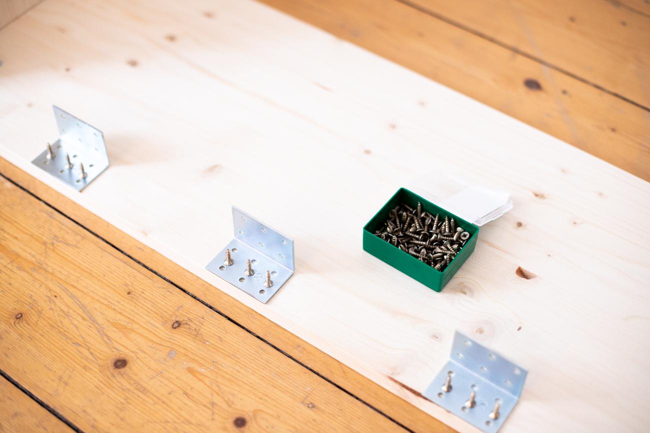diy_plantbox_interior_pflanzen-box-schritt_1