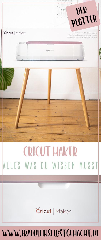 Pinterest_Cricut_Maker